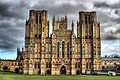 Wells cathedral (2181473720) (2).jpg