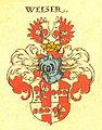 Welser1 Siebmacher207 - Augsburg.jpg