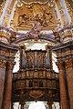 Weltenburg, Klosterkirche St Georg und Martin (121).JPG