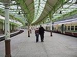 Wemyss Bay station (269954733).jpg