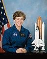 Wendy B. Lawrence - Astronaut Candidate Portrait.jpg