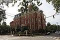 Wentworth Mansion, Charleston.jpg
