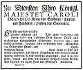 Werbeformular für die Oberstenkompanie des Regiments Keller in Sardinien-Piemont.jpg