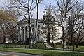 Wesleyan University - Russell House 01.jpg