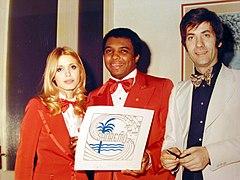 Wess e Dori Ghezzi Sanremo 1976.jpg