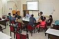 West Bengal Wikimedians Strategy Meetup - Kolkata 2017-08-06 1732.JPG