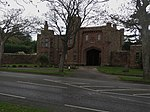 West Lodge to Abbey House, Barrow-in-Furness.jpg