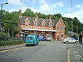 West Malling Railway Station - geograph.org.uk - 1306885.jpg