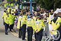 West Midlands Police - Papal Visit - Pope Benedict XVI (8514855409).jpg