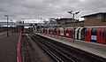 West Ruislip station MMB 07 1992-Stock.jpg