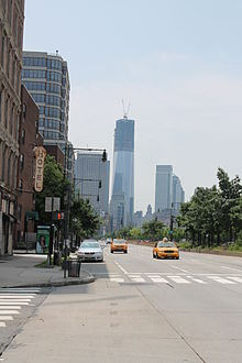 West Side Highway.jpg