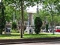 Westbahnhof Wien Vorfeld 2998C1.jpg