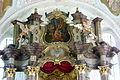 Westendorf St. Georg Altar 582.JPG