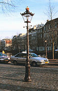 Westermrkt2