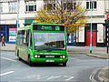 Western Greyhound 955 YJ06FZM (6473679159).jpg