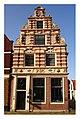 WesterstraatEnkhuizen.jpg