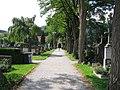 Westfriedhof Innsbruck Nördlicher Teil 09.jpg