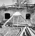 Westgevel van de oostvleugel van de pachthof - Houthem - Sint Gerlach - 20343634 - RCE.jpg