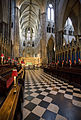 Westminster Abbey Interior MOD 45152595.jpg