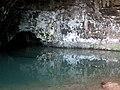Wet cave.jpg