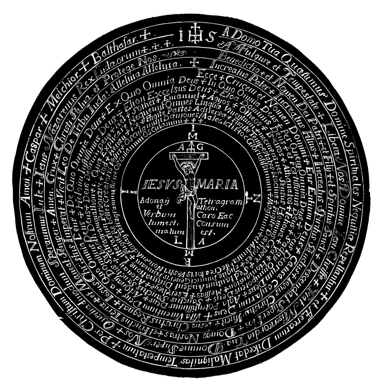 wettersegen amulett � wikipedia