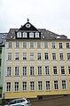 Wetzlar, Domplatz 11, Fischmarkt, 001.jpg