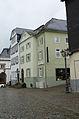 Wetzlar, Domplatz 2, 1-001 .jpg