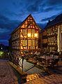 Wetzlar Altstadt.jpg