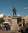 Wexford Pikeman Statue by Oliver Sheppard 2010 09 29.jpg