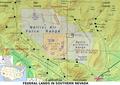 Wfm area51 map en.png