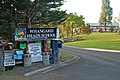 Whangarei Heads School.jpg