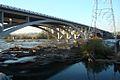 Whilamut Passage Bridge (11196344303).jpg