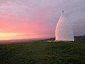 White Nancy - geograph.org.uk - 43492.jpg