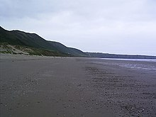 Whiteford sands gower 072007 rb.jpg