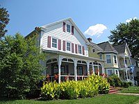Whitehaven Historic District 2.jpg