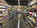 Whole Foods, Dublin, CA 1 2016-10-10.jpg