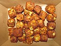 Whole Foods Bacon Potato Tots (26272836707).jpg