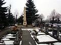Wiązów, Cmentarz żołnierzy Armii Radzieckiej - fotopolska.eu (172139).jpg