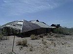 Wickenburg Vulture Mine-Workshop.jpg