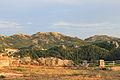 Widok ze wzgórza Skała Orła w Cetinje 03.JPG