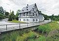 Wiedersberg Gasthof.jpg