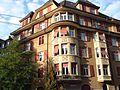 Wiedikon Eckhaus Birmensdorfer-Rotachstrasse - panoramio.jpg