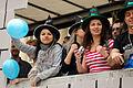 Wielka Parada Studentów Juwenalia Warszawskie 2009 (3536762984).jpg