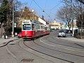 Wien-wiener-linien-sl-60-1003003.jpg