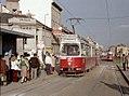 Wien-wvb-sl-64-e2-971683.jpg