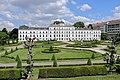 Wien - Palais Augarten (2).JPG