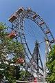 Wien - Riesenrad 20180508-03.jpg