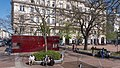 Wien 20 Wallensteinplatz b.jpg
