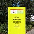 Wien 23 Maurer Rathauspark l.jpg
