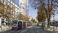 Wien Linie 01 10 Schottenring a.jpg